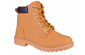 9dd2bbb232f Μποτάκια Flat   Apostolidis Shoes