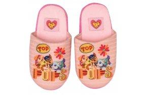 Παιδικά Παπούτσια 25-26  b5f95296de5