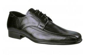 36d0e8ee803 Ανδρικα Παπουτσια Fentini Brescia
