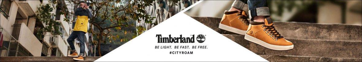 timberland-winter-18-19