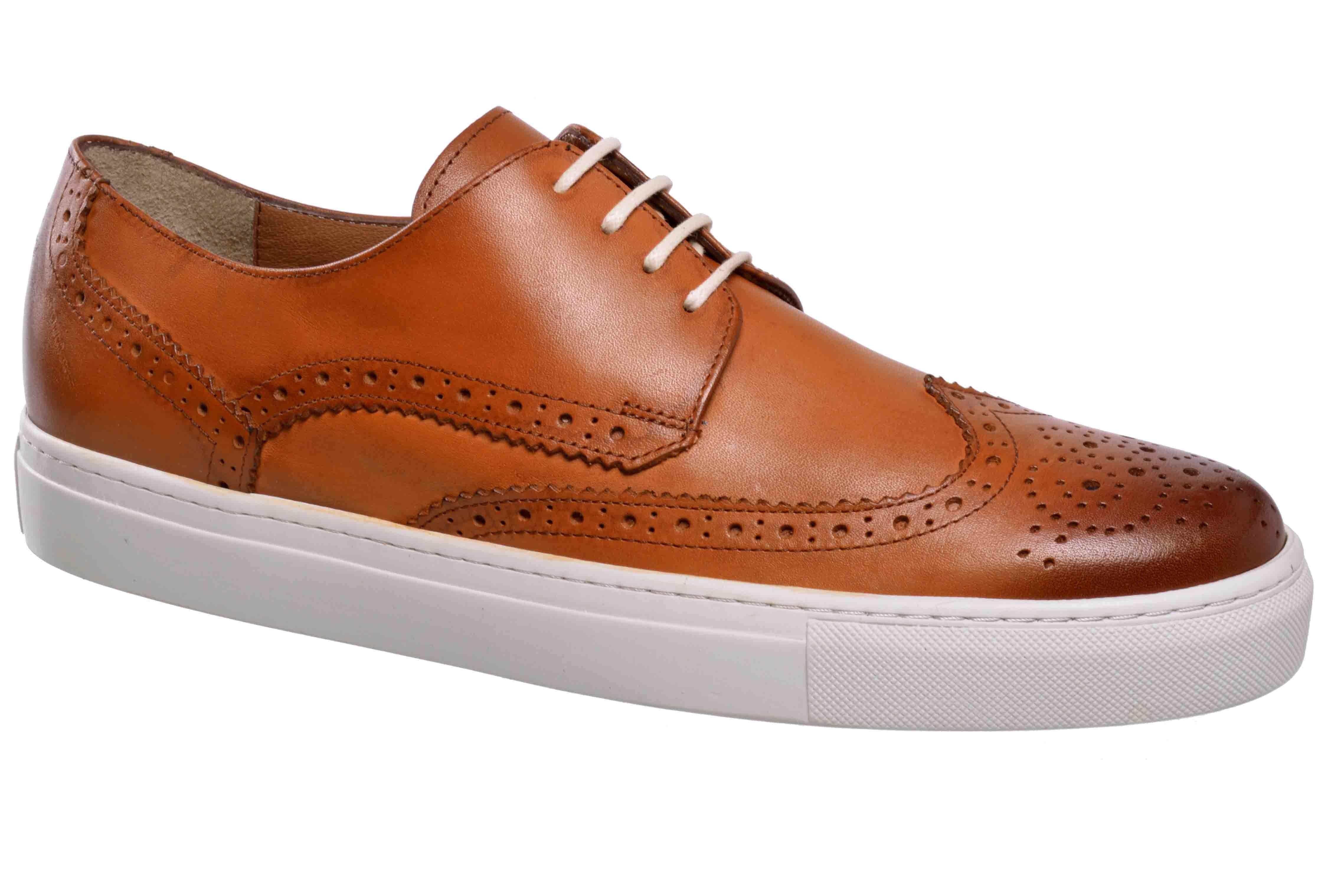5802dac3403 Franco Fellini 7222 Ταμπα | Apostolidis Shoes