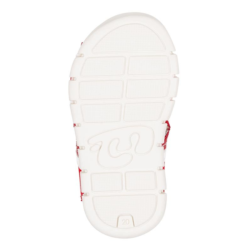 f4e00e38165 Mayoral 41682 Κοκκινο | Apostolidis Shoes