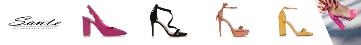 Sante Shoes