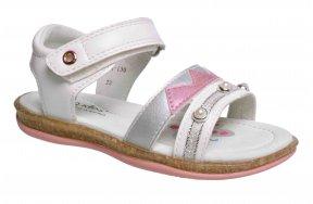 60ba068230f Παιδικά Παπούτσια για Κορίτσια IQ Kids | Apostolidis Shoes