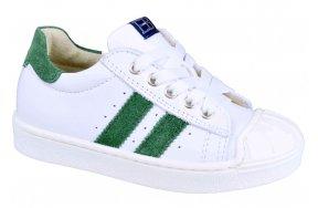 1043 Λευκο/Πρασινο
