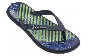 Rider Energy V Kids Μπλε