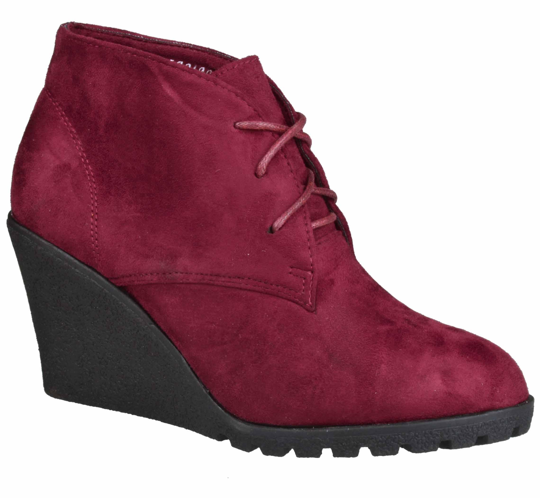 32a1b6ca00 Γυναικείες Μπότες   Μποτάκια (Ταξινόμηση  Φθηνότερα)