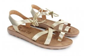 39e3baabfb6 Γυναικεία Ανατομικά Παπούτσια | Apostolidis Shoes