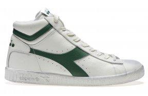 501.159657 Λευκό/Πράσινο