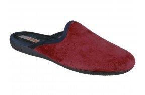 Adams Shoes 742-17522-25 Μπορντω