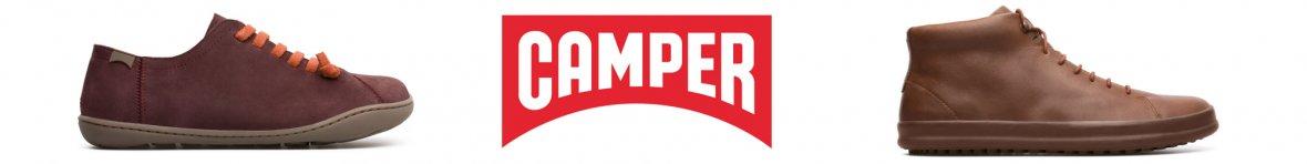 Camper_Banner