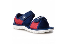 76669379d0f Clarks Kids Surfing Web T 26142307 Red