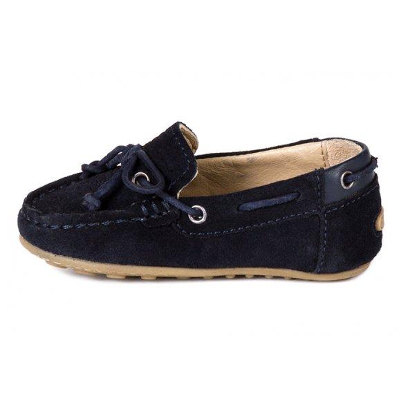 c9ce80927be Mayoral 29-47046-081 Ναυτικο Μπλε | Apostolidis Shoes