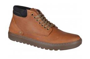 Wrangler Shoes Historic Chukka Ταμπα WM172021