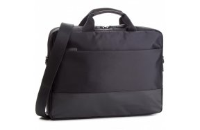 Travel Lift 261364980 Black