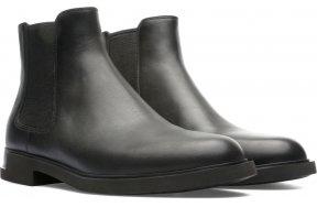 271072fdc70 Γυναικεία Παπούτσια Camper | Apostolidis Shoes