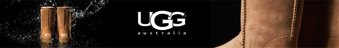 Ugg_Category_Banner2
