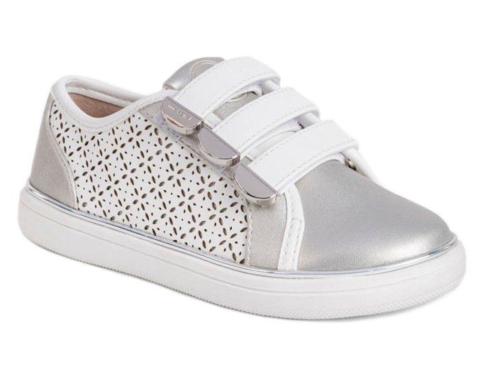 4e94dfdaa58 Mayoral 43011-045 Λευκο | Apostolidis Shoes