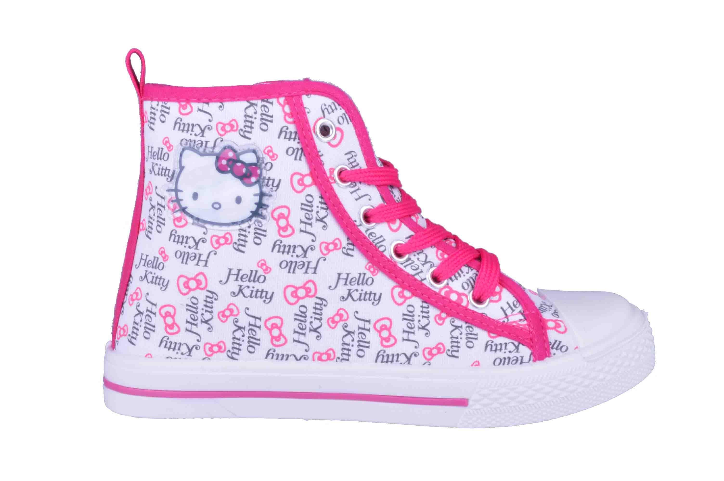 64fd2b90768 Hello Kitty Linda Hello Kitty Linda ...