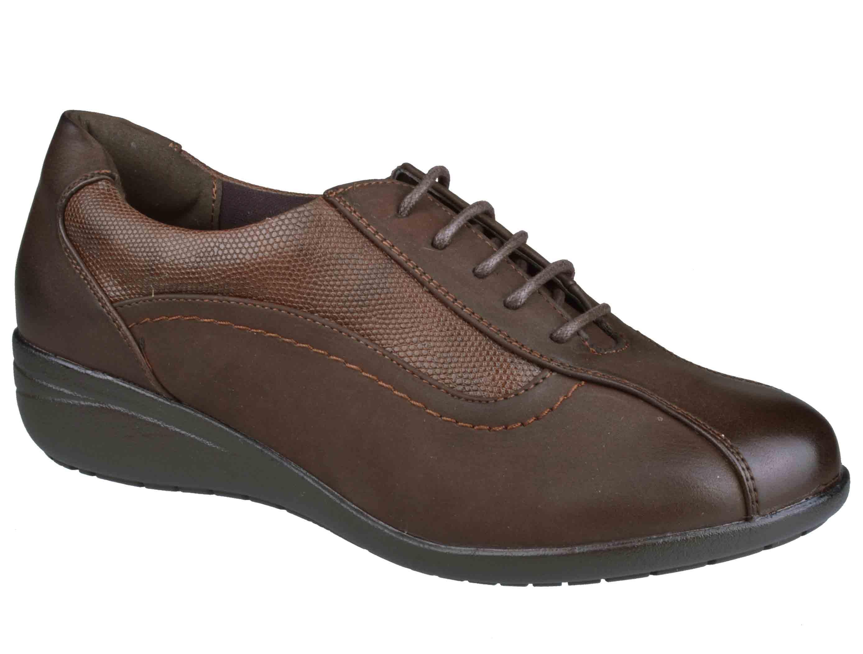 Γυναικεια παπουτσια Converse Sean Pablo CTAS Pro 167953C E