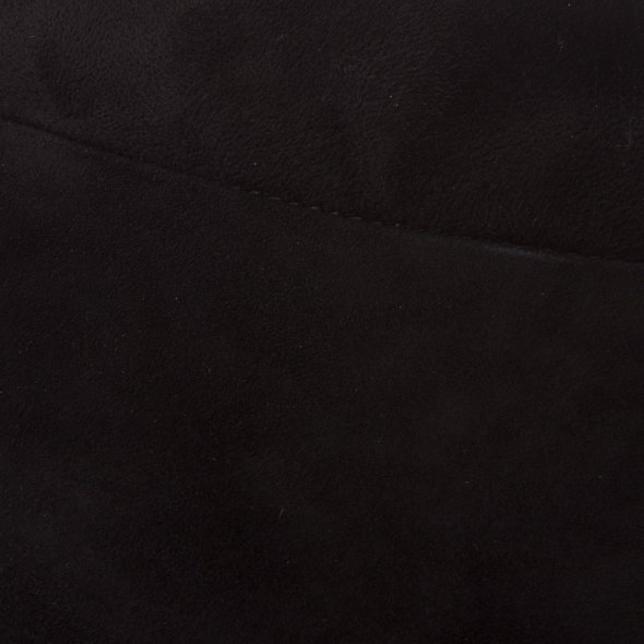 Tamaris 1-25384-21 001 Μαύρο
