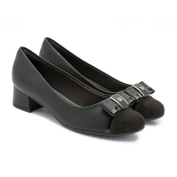 141093-4 Black/Black