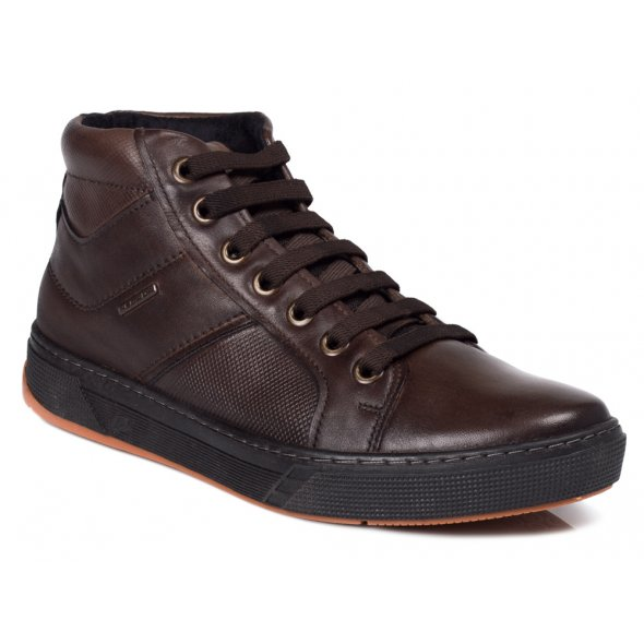 118903-05 Brown